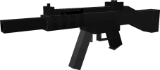 MP5SD.png