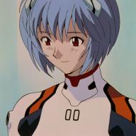 Totoro_Sam