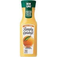 OrangeyJuice