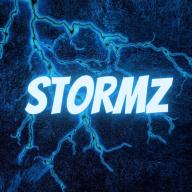 TKG_Stormz