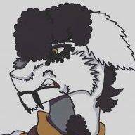Sadic_Wolf