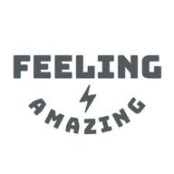FeelingAmazing